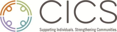 CICS Supporting Individuals. Strengthening Communities.